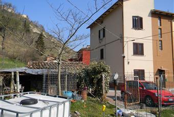 Foto SALONE 3 Marche PU Urbino