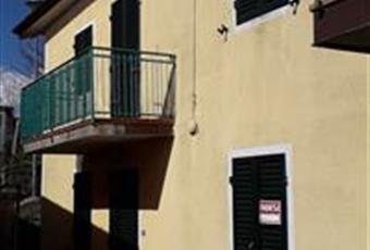 Casa indipendente in AFFITTO CON RISCATTOi