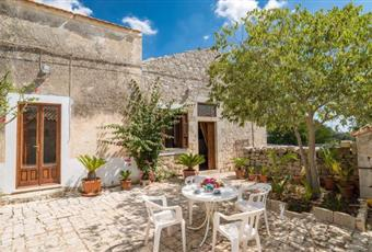 Foto ALTRO 3 Sicilia RG Modica