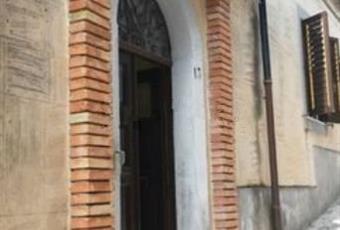 Foto ALTRO 5 Calabria RC Gerace