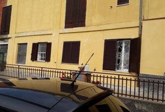 Foto ALTRO 7 Piemonte AL Fabbrica Curone