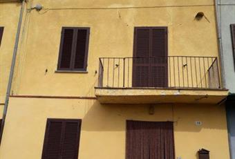 Foto ALTRO 6 Piemonte AL Fabbrica Curone