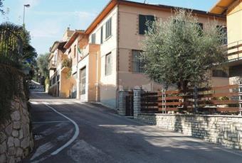 Foto ALTRO 2 Toscana SI Chiusi