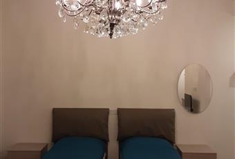 Il pavimento è piastrellato, monolocale completo e rifinito con particolari moderni e funzionali. Emilia-Romagna MO Carpi