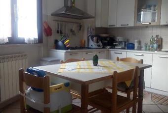 Appartamento Colle val d'elsa