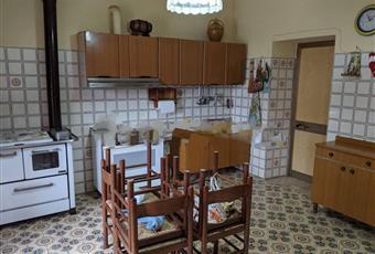 Foto CUCINA 2 Lazio LT Cisterna di Latina