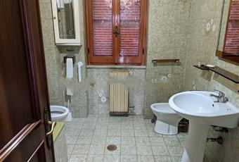 Foto BAGNO 3 Lazio LT Cisterna di Latina