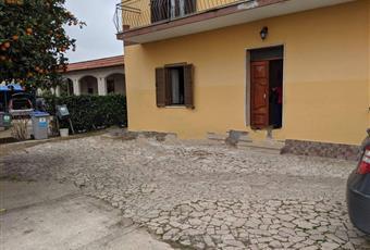 Foto ALTRO 6 Lazio LT Cisterna di Latina