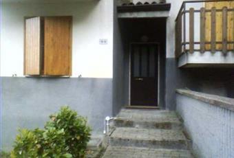 Foto ALTRO 10 Piemonte AL Fabbrica Curone