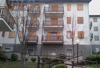 Foto ALTRO 9 Piemonte AL Fabbrica Curone