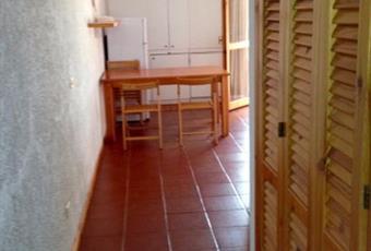 Foto CUCINA 4 Sardegna SS Olbia