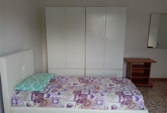 Affitto stanza per donna