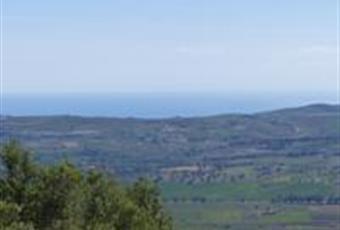 Foto ALTRO 6 Sicilia AG Agrigento