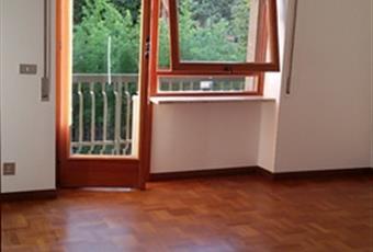 Il salone è luminoso Lazio RM Marino