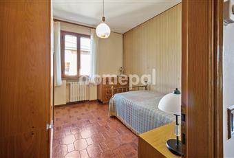 Camera da letto Emilia-Romagna RE Scandiano