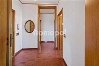 Corridoio Emilia-Romagna RE Scandiano