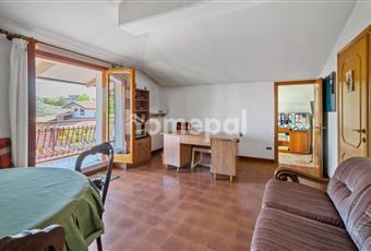 Camera da letto con balcone Emilia-Romagna RE Scandiano