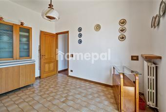 Cucina abitabile Emilia-Romagna RE Scandiano
