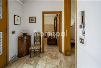 Foto ALTRO 18 Emilia-Romagna RE Scandiano