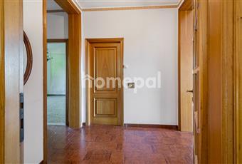 Disimpegni della casa Emilia-Romagna RE Scandiano