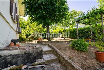 Giardino Emilia-Romagna RE Scandiano