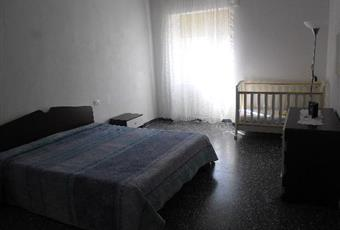 Foto CAMERA DA LETTO 3 Sardegna CI Calasetta