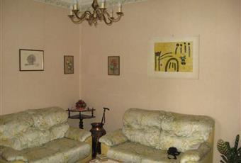 Quadrilocale in vendita in via Moriondo, 103, Acqui Terme