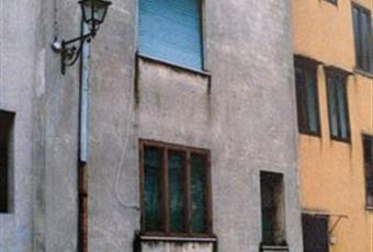 Foto ALTRO 2 Veneto VI Arsiero