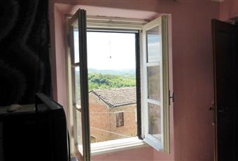 Foto CAMERA DA LETTO 9 Piemonte AL Sant'Agata Fossili