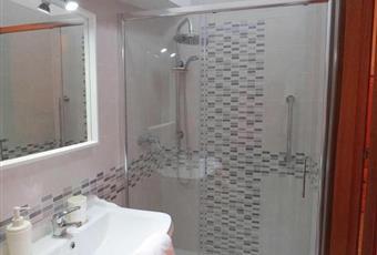Ogni stanza ha un bagno privato Puglia BA Noci