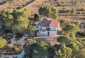 Ua casa ampia e ristrutturata recentemente Puglia BA Noci