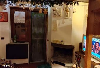 Appartamento in vendita a Lucoli