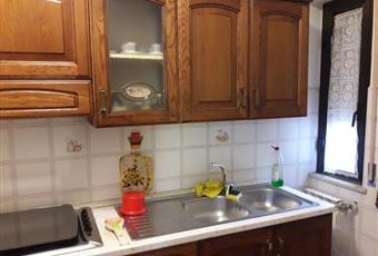 Trilocale in affitto in via Alcide de Gasperi, 1 Ficulle