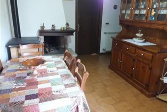 Il pavimento è piastrellato Umbria TR Ficulle