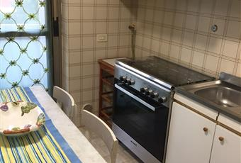 Stanza assolata con balcone esterno. Elettrodomestici nuovi Lazio FR Frosinone