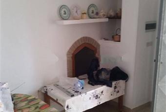 Foto SALONE 2 Puglia BR Ostuni
