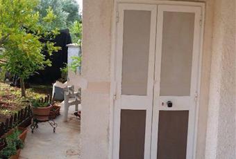 Foto ALTRO 12 Puglia BR Ostuni