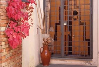 Foto ALTRO 7 Calabria CS Malito
