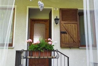 ingresso indipendenta Lombardia CO Casasco D'intelvi