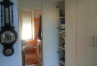 La camera è luminosa Liguria SP Arcola