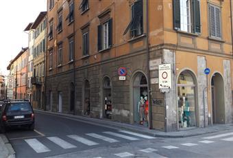 Foto ALTRO 5 Toscana PI Pisa