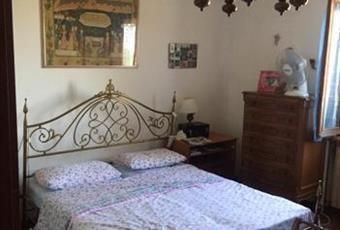 Foto CAMERA DA LETTO 5 Piemonte AL Pecetto di valenza