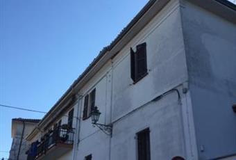 Foto ALTRO 6 Piemonte AL Pecetto di valenza