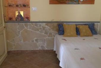Foto CAMERA DA LETTO 2 Sicilia AG Sciacca