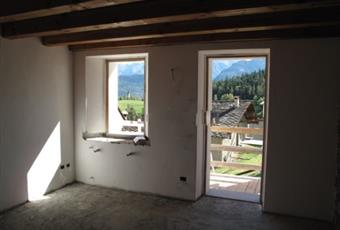 Foto SALONE 5 Valle d'Aosta AO Saint-nicolas