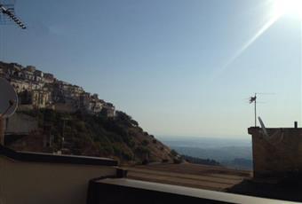 Foto TERRAZZO 4 Basilicata MT Rotondella