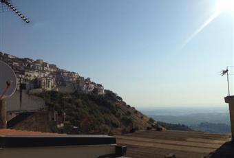 Foto TERRAZZO 3 Basilicata MT Rotondella