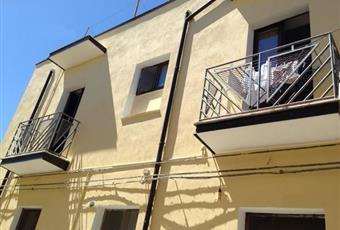Foto ALTRO 5 Basilicata MT Rotondella