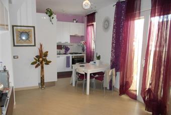 Salone ampio con affaccio su balcone Lazio RM Castel Gandolfo