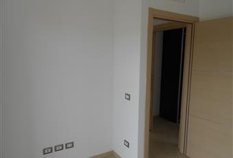 Camera luminosa e ampia e cameretta Lazio RM Castel Gandolfo